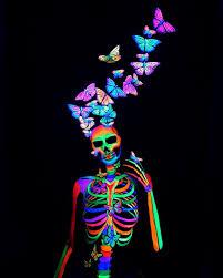 การตายอย่างสุภาพ หรือ Beautiful Death