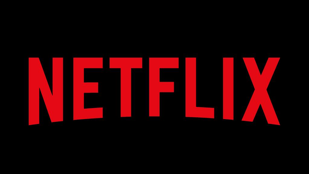 ภาษาอังกฤษจากภาพยนตร์ Netflix