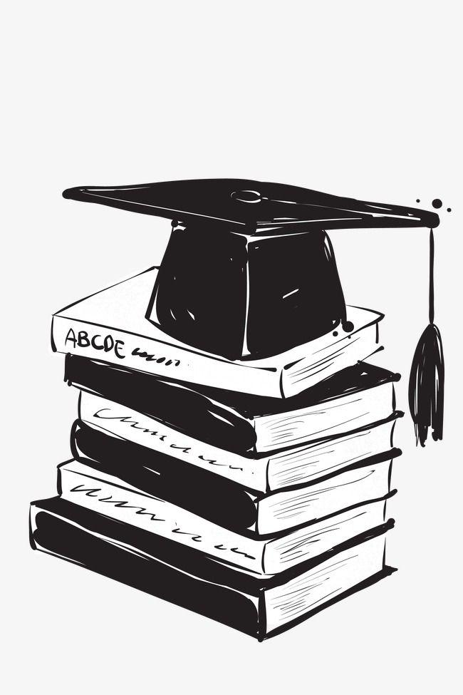 นักศึกษาที่จบคือบัณฑิต