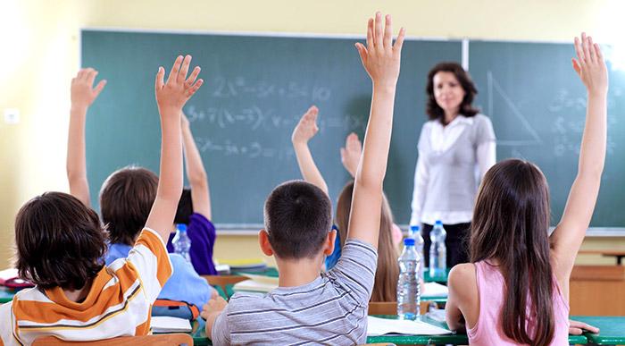 ระบบการศึกษาไม่ใช่ตัวชี้วัดความเก่ง