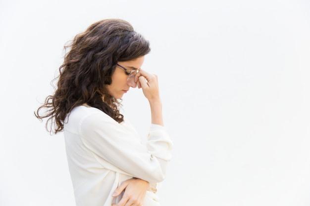 เด็กวัยรุ่น กับปัญหาความเครียด