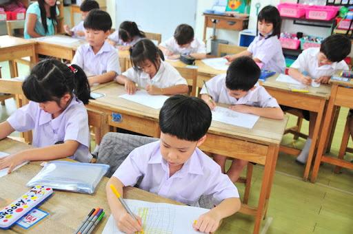 การศึกษาไทย ควรเปิดโอกาสและพัฒนาระบบการศึกษา