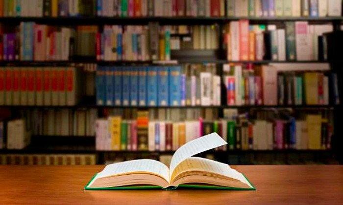 นิสัยรักการอ่าน ช่วยให้ตนเองมีคุณค่า