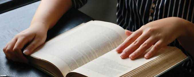 ประโยชน์ของการอ่านหนังสือ โดยยิ่งอ่านยิ่งจำ