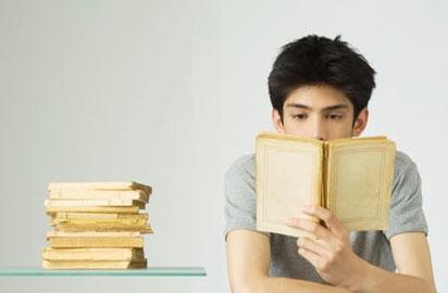 เทคนิคฝึกทักษะการอ่าน ที่นำไปใช้เป็นแนวทางการอ่านหนังสือ