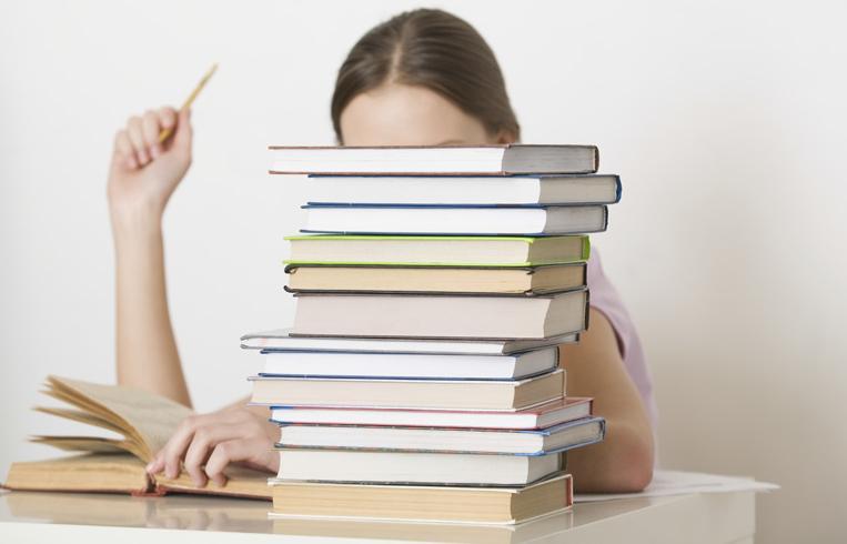 เทคนิคฝึกทักษะการอ่าน โดยต้องอ่านเป็นประจำ