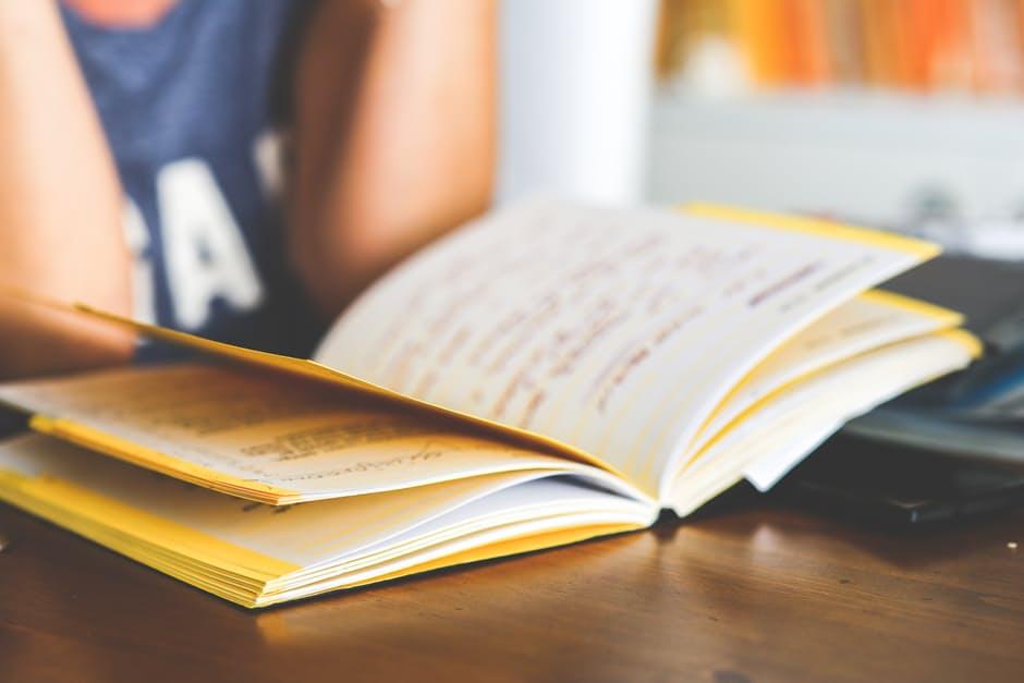 เทคนิคฝึกทักษะการอ่าน