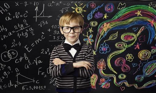 การวัดระดับความฉลาด ระดับเอ็มคิว หรือ MQ
