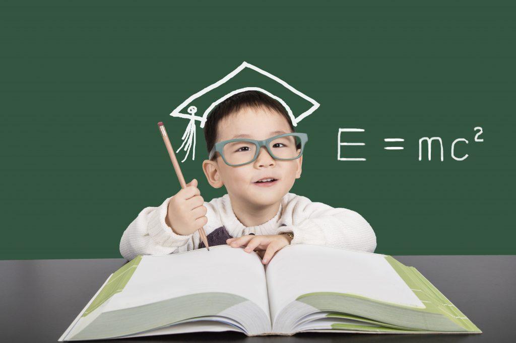 การวัดระดับความฉลาด ระดับไอคิว หรือ IQ