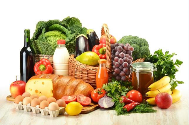 สารอาหารบำรุงสมอง ช่วยให้สมองปลอดโปร่งและจดจำสิ่งต่างๆได้ดี