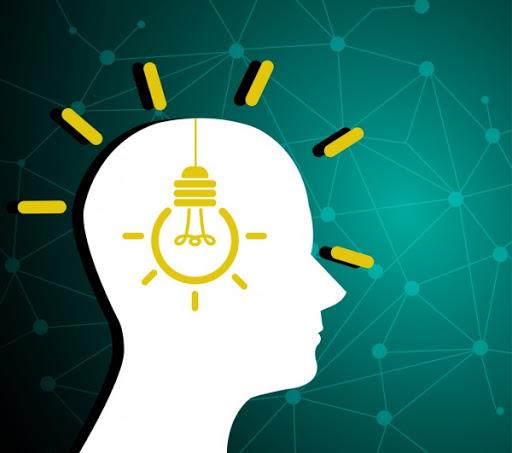 แบบทดสอบประสิทธิภาพสมอง สมองยังมีประสิทธิภาพอยู่ไหม