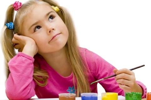 พัฒนาการทางสมองของเด็ก วัย 7-11 ขวบ