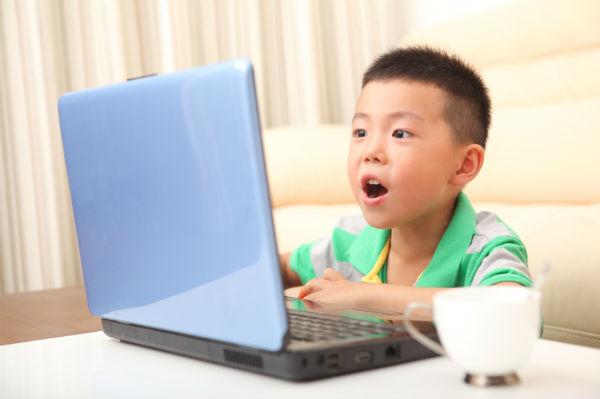 การสร้างสมาธิในการเรียน ข้อสุดท้ายคือ ความพร้อมของการเรียนออนไลน์