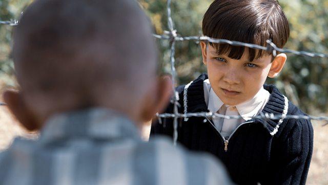 ความน่าสนใจและข้อคิดดีๆ จากวรรณกรรมเยาวชน The Boy in the  Striped Pyjamas