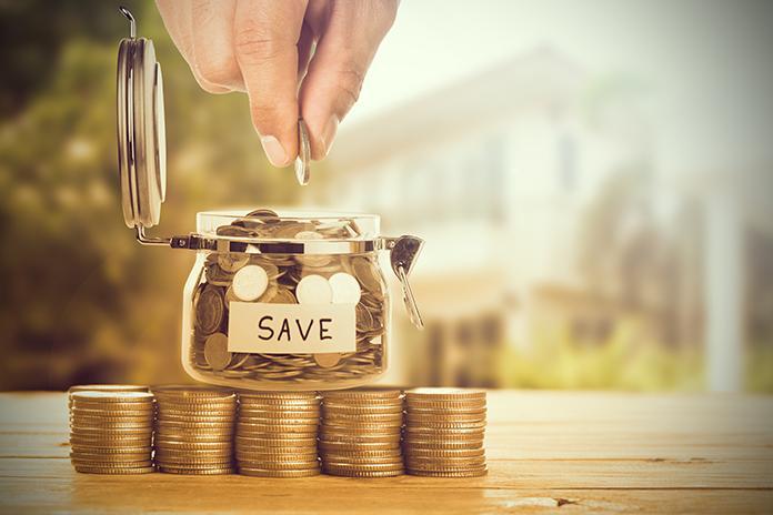 การวางแผนการเงิน ควรเริ่มต้นในการวางแผนระยะยาว