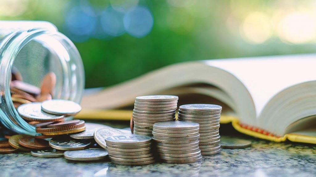 การวางแผนทางการเงิน หลีกเลี่ยงการลงทุนที่ได้ผลตอบแทนที่ต่ำ