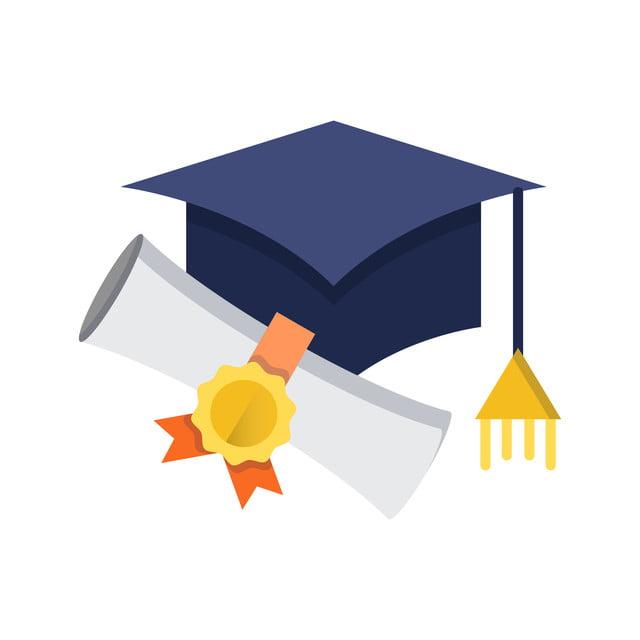 ทุนการศึกษาเปลี่ยนชีวิต เป็นทุนที่ไม่ค่อยมีใครรู้