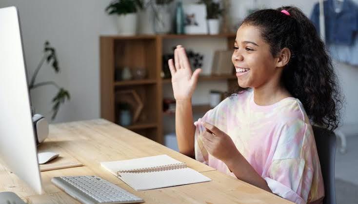 วิธีเรียนออนไลน์ให้สนุก ที่ต้องจัดสภาพแวดล้อมให้น่าสนใจมากขึ้น
